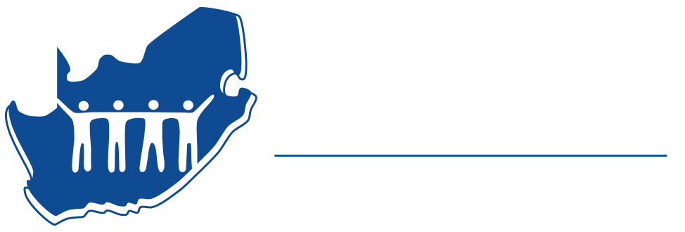 SEIFSA Training Centre